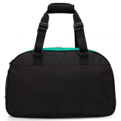 حقيبة ميدي بترفلاي أخضر