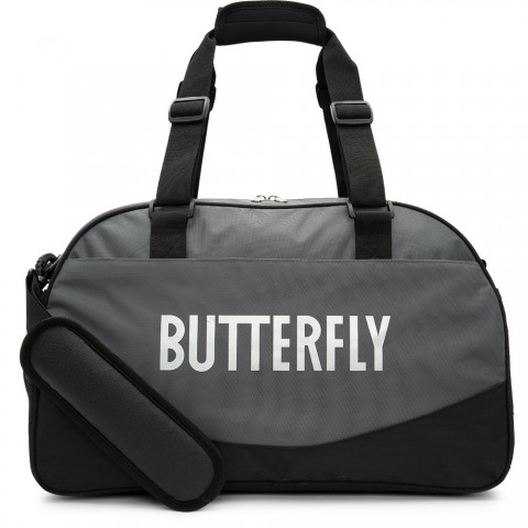 حقيبة ميدي بترفلاي أسود