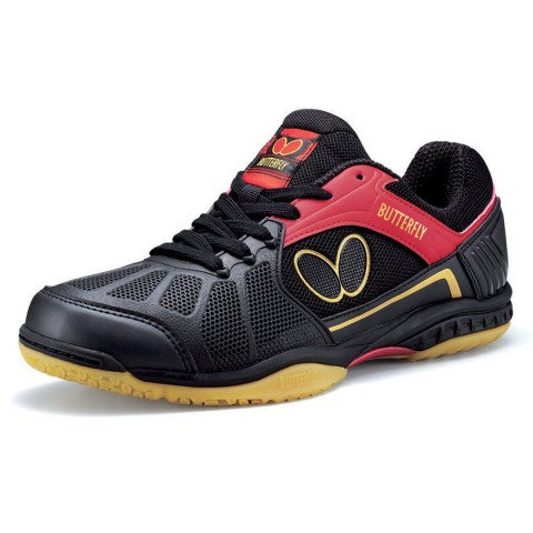 حذاء مباريات بترفلاي LEZOLINE RIFONES