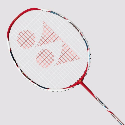 مضرب تنس ريشة Yonex ARCSABER 11 (Ave.88g)