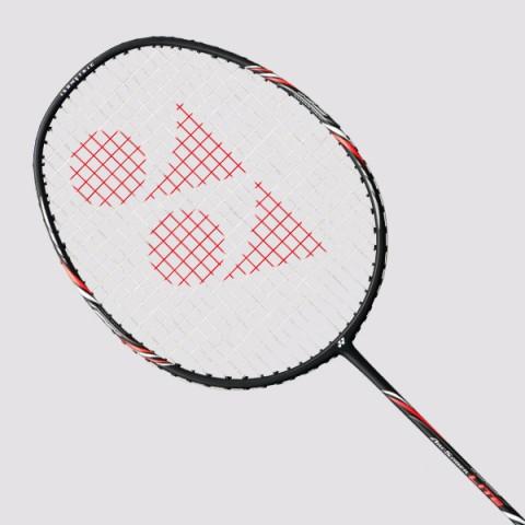 مضرب تنس ريشة Yonex ARCSABER LITE (Ave.83g)