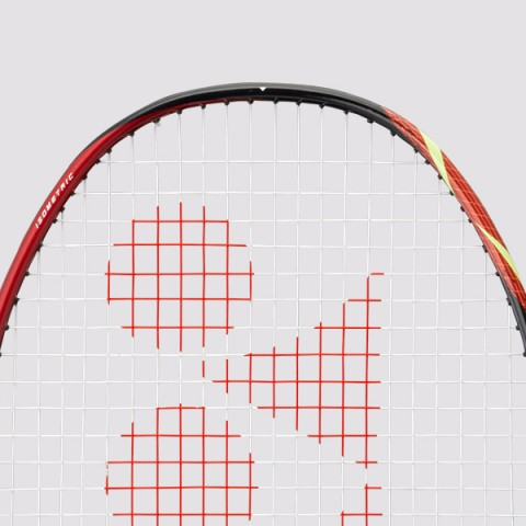 مضرب تنس ريشة Yonex ASTROX 9 (Ave.83g)