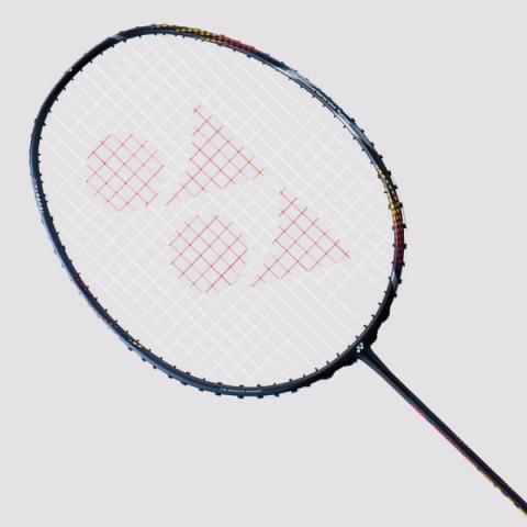 مضرب تنس ريشة (70g) Yonex ASTROX 22