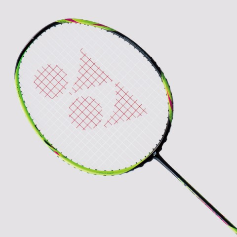 مضرب تنس ريشة Yonex ASTROX 6 (Ave.83g)