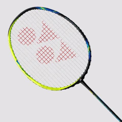 مضرب تنس ريشة Yonex ASTROX 77 (Ave.83g)