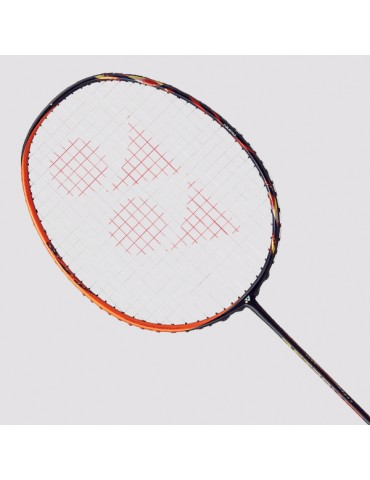 مضرب تنس ريشة Yonex ASTROX 99 (Ave.88g)