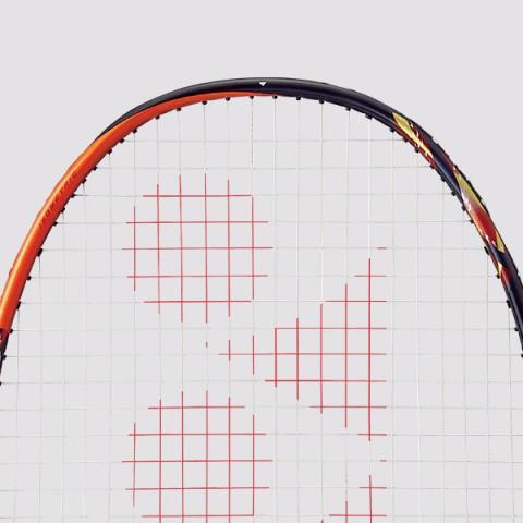 مضرب تنس ريشة Yonex ASTROX 99 (Ave.83g)