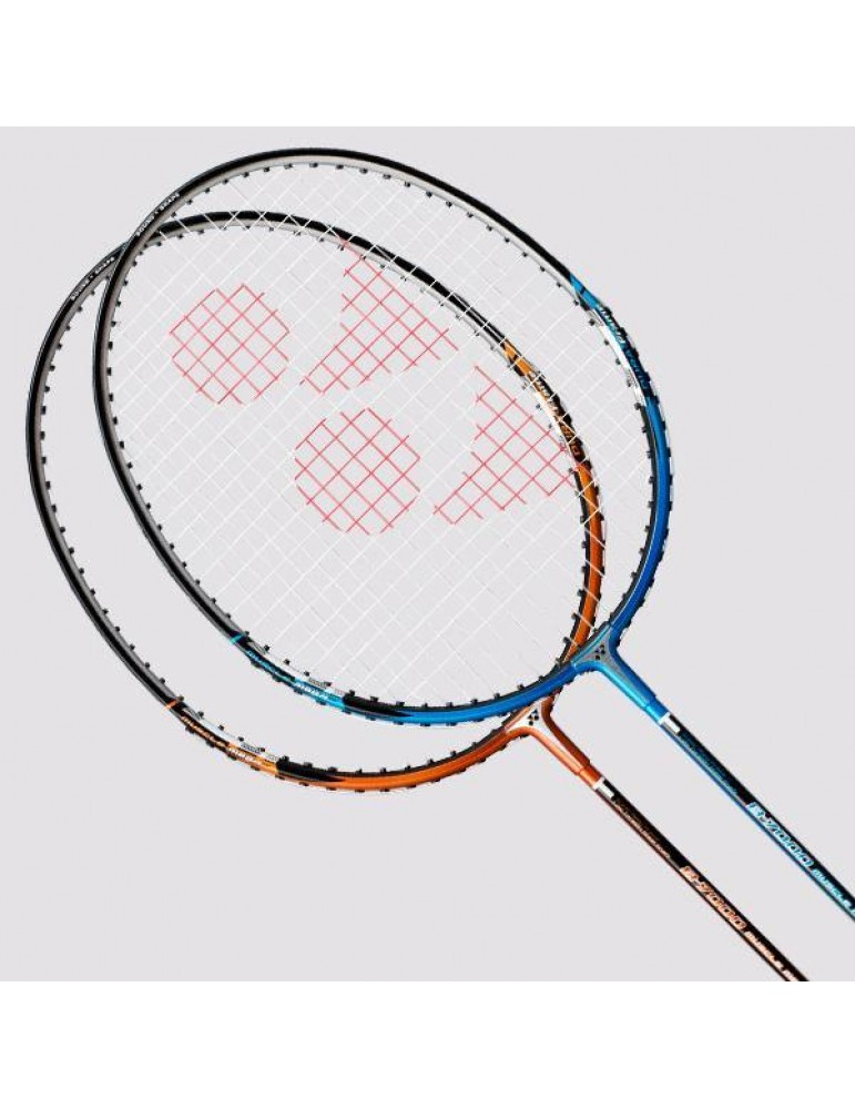 مضرب تنس ريشة Yonex B 7000 MDM (Ave.98g)
