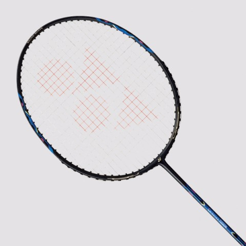 مضرب تنس ريشة Yonex CARBONEX 7000 N (Ave.93g)