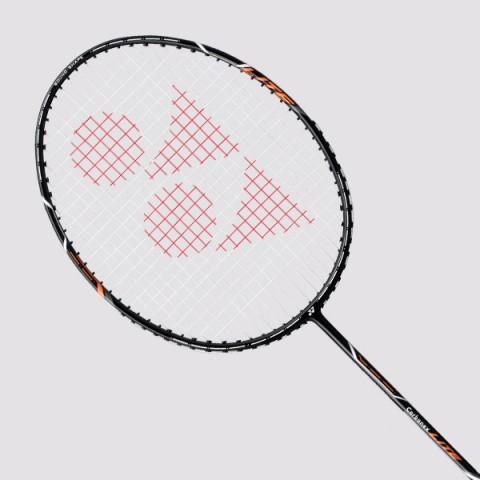 مضرب تنس ريشة Yonex CARBONEX LITE (Ave.88g)