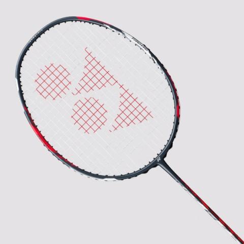 مضرب تنس ريشة Yonex DUORA 77 (Ave.88g)
