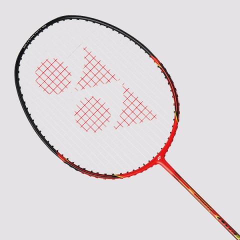 مضرب تنس ريشة Yonex ISOMETRIC LITE 3 (Ave.88g)