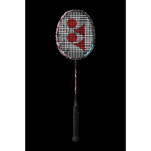مضرب تنس ريشة Yonex ASTROX 100 GAME (Ave.83g)