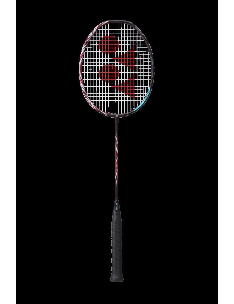 مضرب تنس ريشة Yonex ASTROX 100 TOUR (Ave.88g)