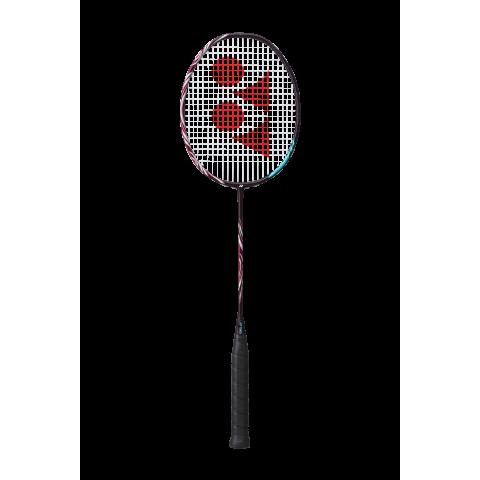 مضرب تنس ريشة Yonex ASTROX 100ZZ (Ave.88g)
