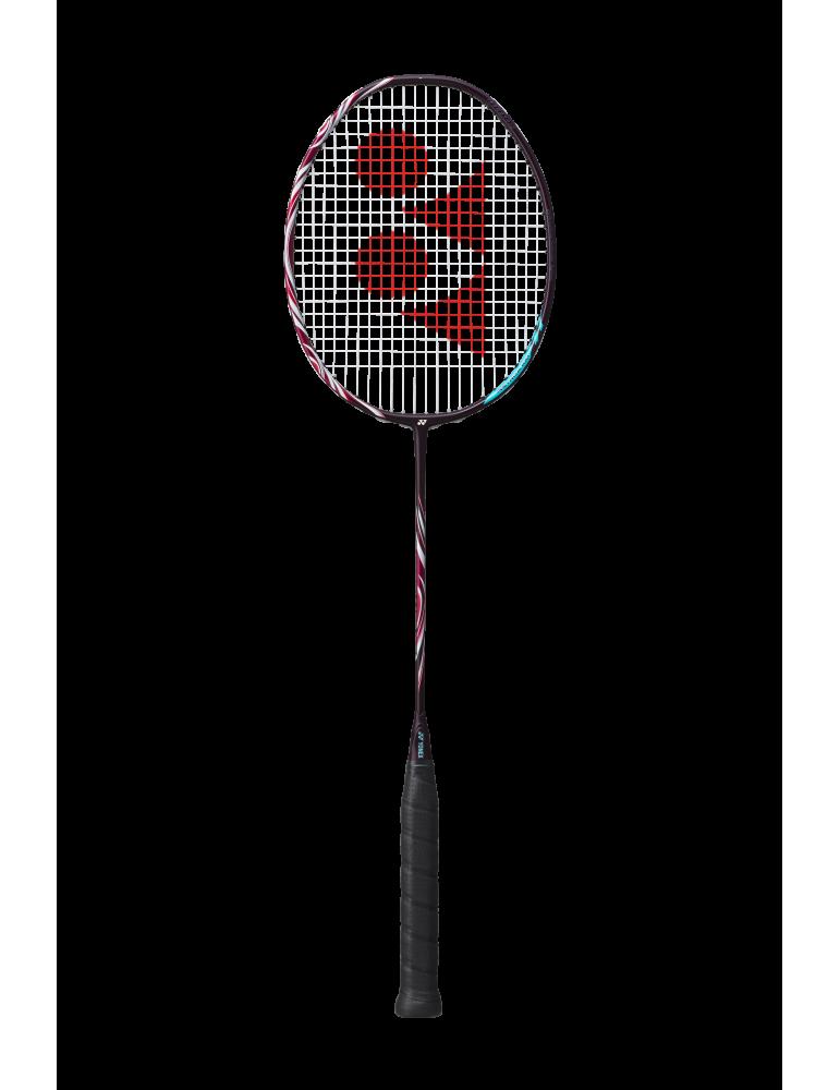 مضرب تنس ريشة Yonex ASTROX 100ZZ (Ave.83g)