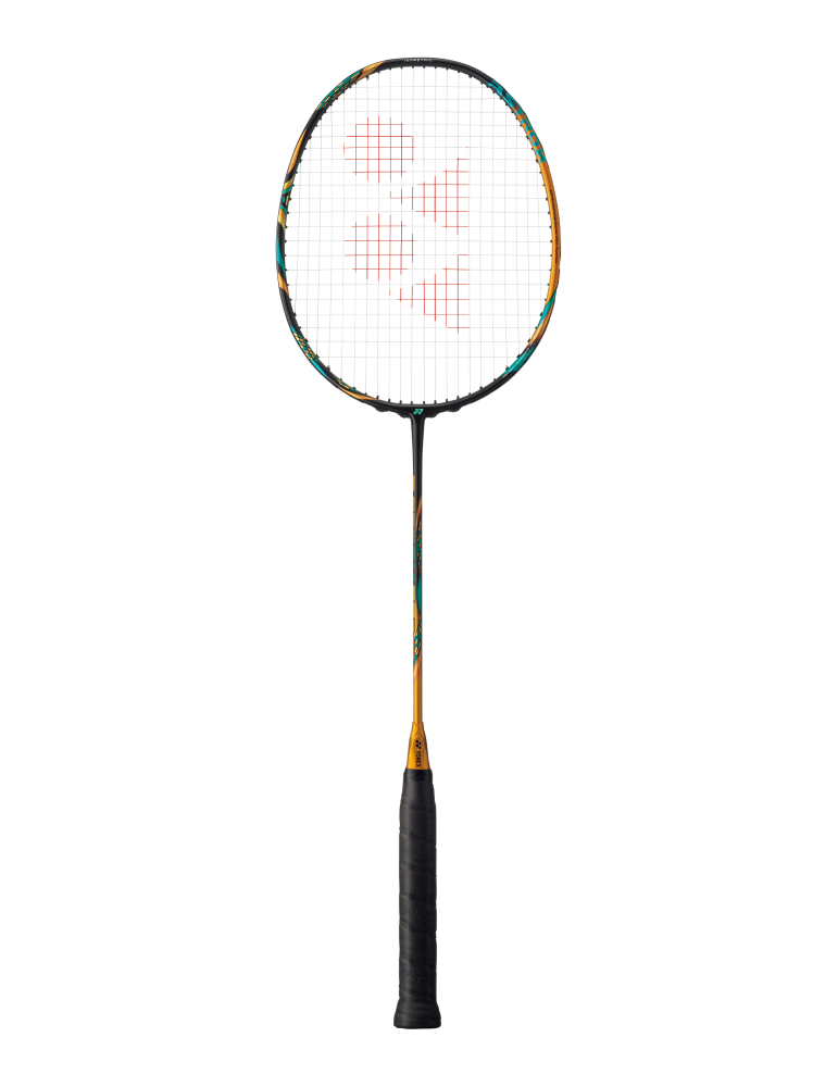 مضرب تنس ريشة Yonex ASTROX 88 D PRO (Ave.83g)