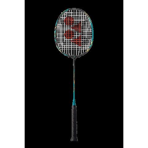 مضرب تنس ريشة Yonex ASTROX 88 S PRO (Ave.88g)