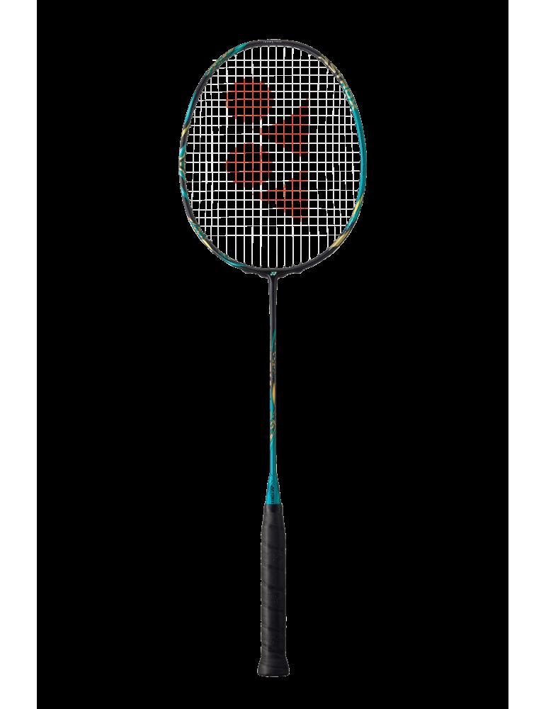 مضرب تنس ريشة Yonex ASTROX 88 S PRO (Ave.83g)