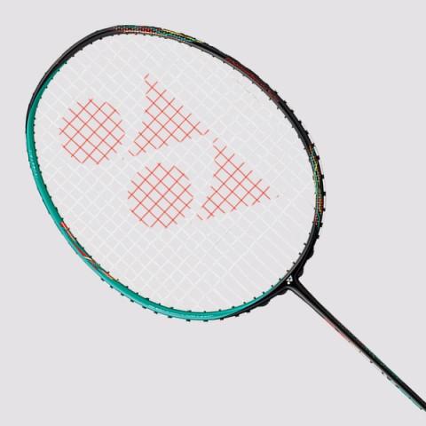 مضرب تنس ريشة Yonex ASTROX 88 S (Ave.83g)