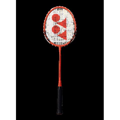مضرب تنس ريشة Yonex B 4000 (Ave.98g)