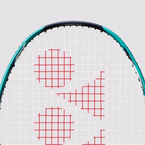 مضرب تنس ريشة Yonex NANOFLARE 700 (Ave.83g)