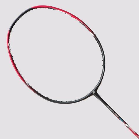 مضرب تنس ريشة Yonex NANOFLARE 700 (Ave.78g)