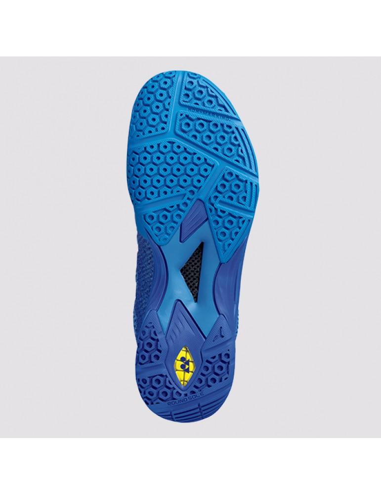 حذاء تنس الريشة YONEX CUSHION AERUS 3 MENS