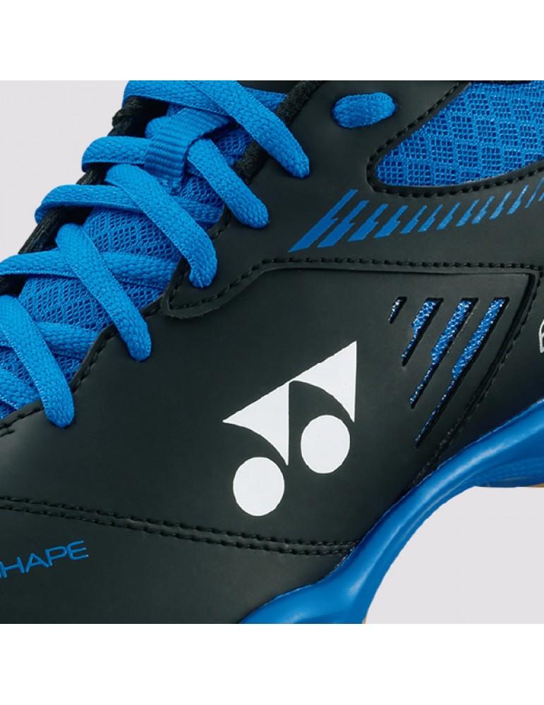 حذاء تنس ريشة YONEX POWER CUSHION 65 R 3 MEN