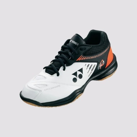 حذاء تنس ريشة YONEX POWER CUSHION 65 R 3 MEN