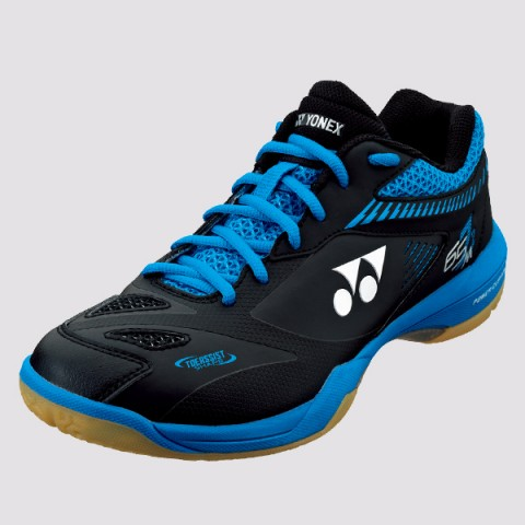 حذاء تنس ريشة YONEX POWER CUSHION 65 Z 2 MEN