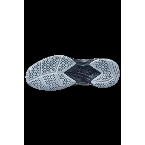 حذاء تنس ريشة للجنسين POWER CUSHION 37