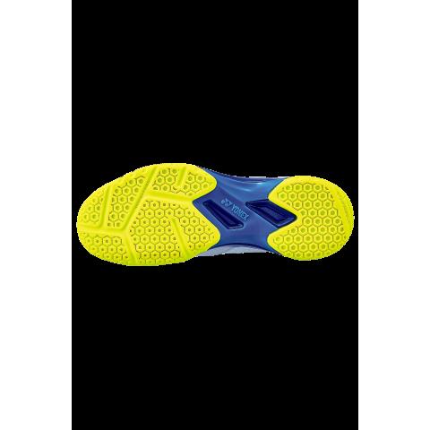 حذاء تنس ريشة للجنسين POWER CUSHION 50