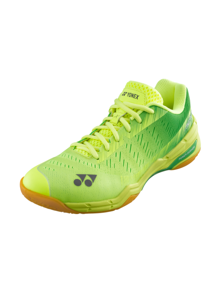 حذاء تنس ريشة POWER CUSHION AERUS X