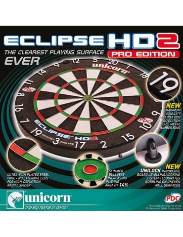 بورد دارت HD2 PRO EDITION WITH UNILOCK