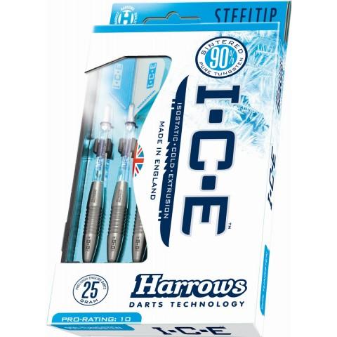 سهم دارت هاروس ICE 90%