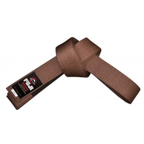 حزام  Fuji Jiu Jitsu
