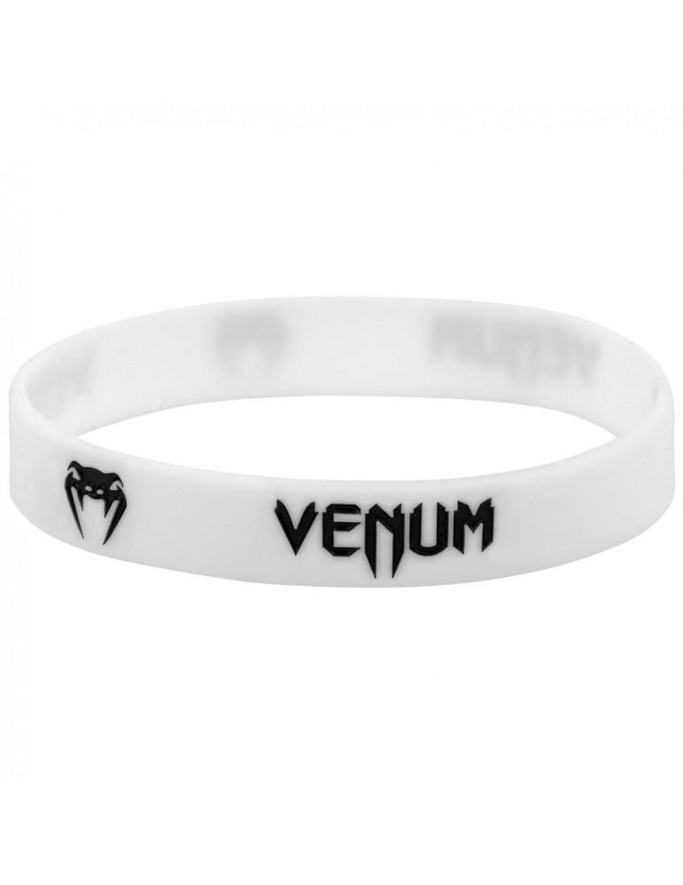 عصابة رأس مطاطية VENUM