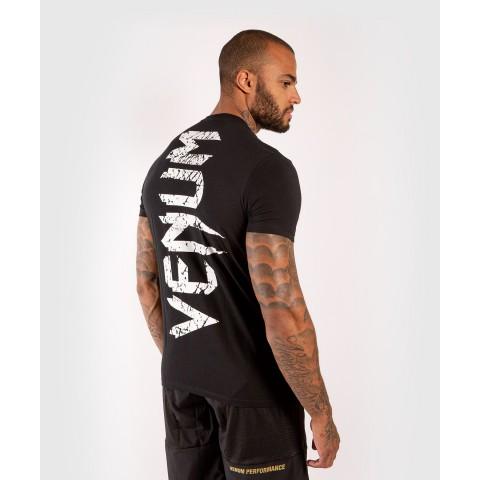 قميص أسود VENUM GIANT