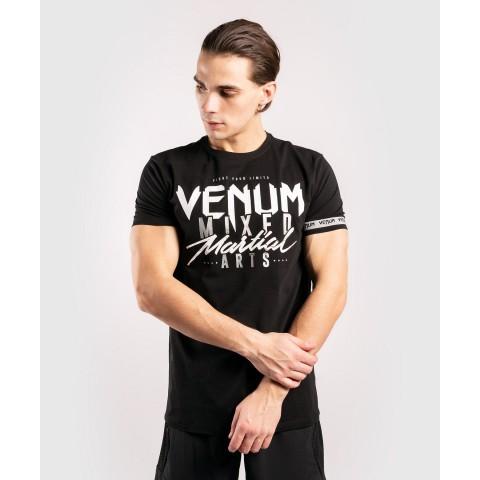 قميص VENUM MMA CLASSIC 20