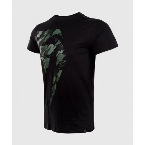 قميص VENUM TECMO GIANT