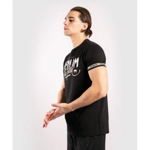 قميص VENUM BJJ CLASSIC 20
