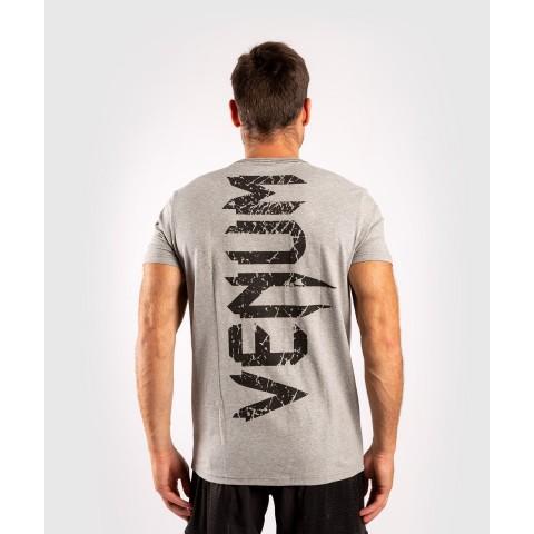 قميص رمادي VENUM GIANT