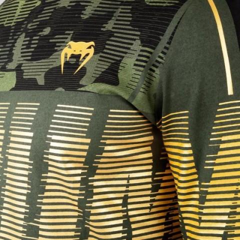 قميص VENUM TACTICAL