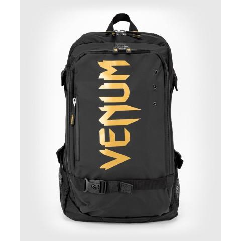 حقيبة ظهر VENUM CHALLENGER PRO EVO