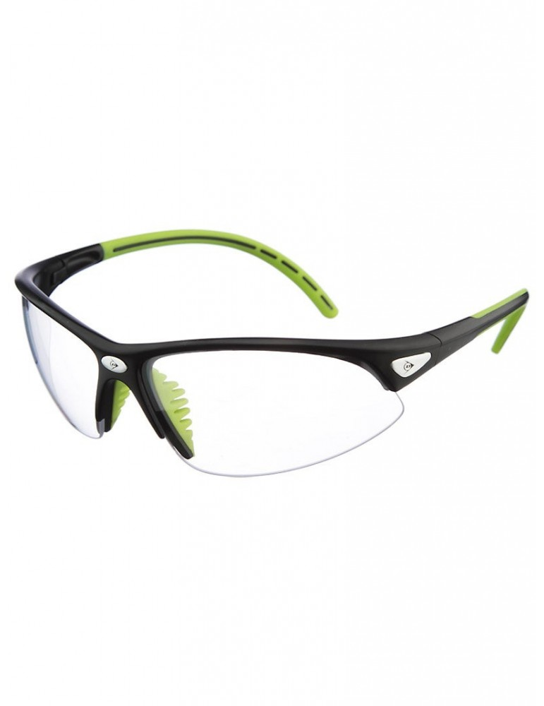 نظارة اسكواش Dunlop I-ARMOUR