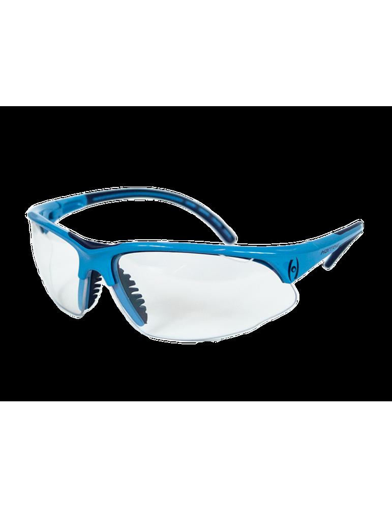 نظارة اسكواش Harrow Covet