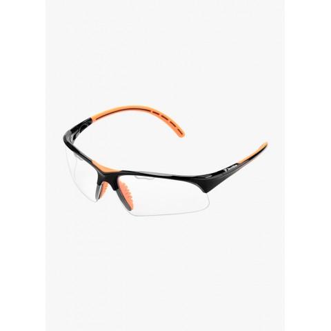 نظارة اسكواش Tecnifibre Protective
