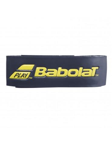 شريط مقبض المضرب Babolat Syntec Pro