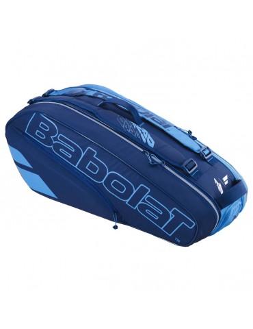 حقيبة Babolat RH6 Pure Drive